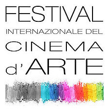 cinemadelarte