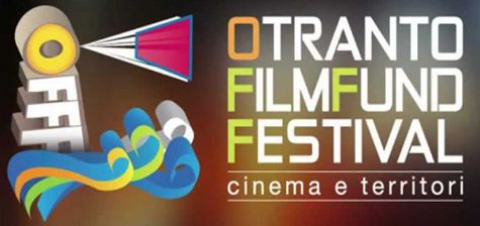 otranto_film_fund_festival